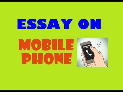 Internet is useful or harmful essay